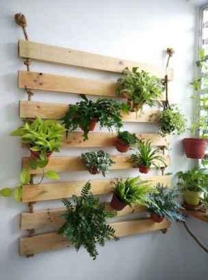 50 Best Indoor Garden For Apartment Design Ideas And Remodel (40)