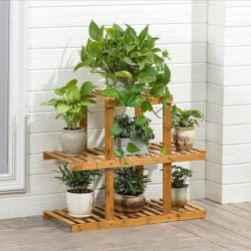 50 Best Indoor Garden For Apartment Design Ideas And Remodel (42)