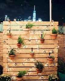 50 Best Indoor Garden For Apartment Design Ideas And Remodel (46)