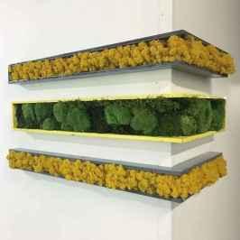50 Best Indoor Garden For Apartment Design Ideas And Remodel (48)