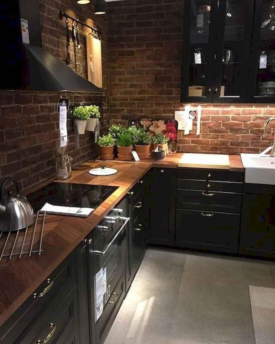 50 Best Kitchen Cabinets Design Ideas To Inspiring Your Kitchen (12)