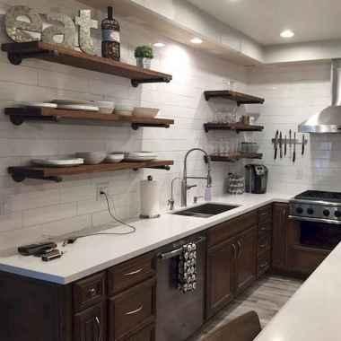 50 Best Kitchen Cabinets Design Ideas To Inspiring Your Kitchen (26)