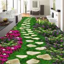50 Fabulous Side Yard Garden Design Ideas And Remodel (22)