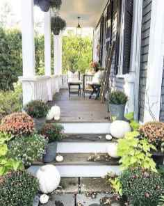 50 Fabulous Side Yard Garden Design Ideas And Remodel (39)