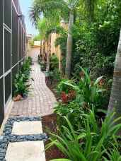 50 Fabulous Side Yard Garden Design Ideas And Remodel (9)