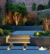 55 Stunning Garden Lighting Design Ideas And Remodel (25)