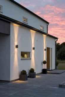 55 Stunning Garden Lighting Design Ideas And Remodel (26)