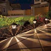 55 Stunning Garden Lighting Design Ideas And Remodel (35)