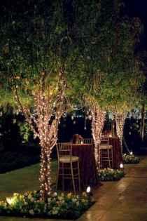 55 Stunning Garden Lighting Design Ideas And Remodel (38)