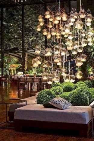 55 Stunning Garden Lighting Design Ideas And Remodel (45)
