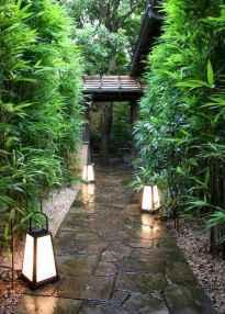 55 Stunning Garden Lighting Design Ideas And Remodel (47)