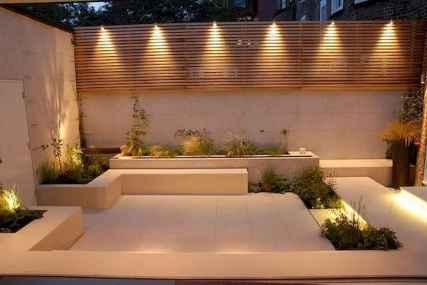 55 Stunning Garden Lighting Design Ideas And Remodel (48)