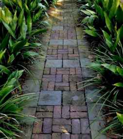 60 Awesome Garden Path and Walkway Ideas Design Ideas And Remodel (20)