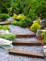 60 Awesome Garden Path and Walkway Ideas Design Ideas And Remodel (41)