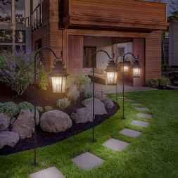 60 Awesome Garden Path and Walkway Ideas Design Ideas And Remodel (44)