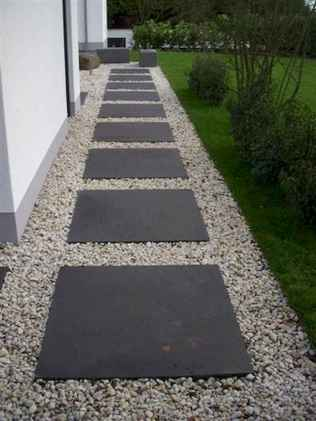 60 Awesome Garden Path and Walkway Ideas Design Ideas And Remodel (51)