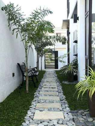 60 Awesome Garden Path and Walkway Ideas Design Ideas And Remodel (52)