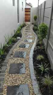 60 Awesome Garden Path and Walkway Ideas Design Ideas And Remodel (6)