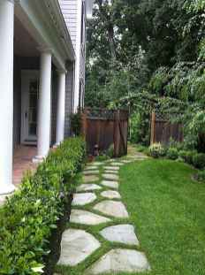 60 Awesome Garden Path and Walkway Ideas Design Ideas And Remodel (7)