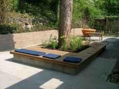 60 Beautiful Backyard Garden Design Ideas And Remodel (16)