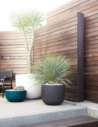 60 Beautiful Backyard Garden Design Ideas And Remodel (17)