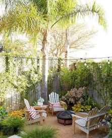 60 Beautiful Backyard Garden Design Ideas And Remodel (35)