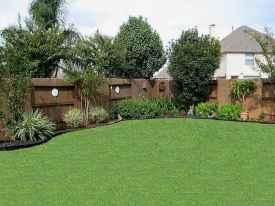 60 Beautiful Backyard Garden Design Ideas And Remodel (4)