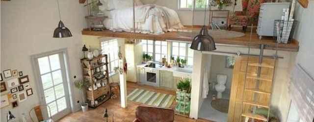 50 Best Log Cabin Homes Modern Design Ideas (43)