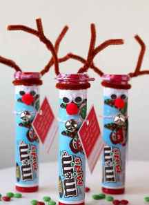 50 Easy Craft Ideas For Kids (36)