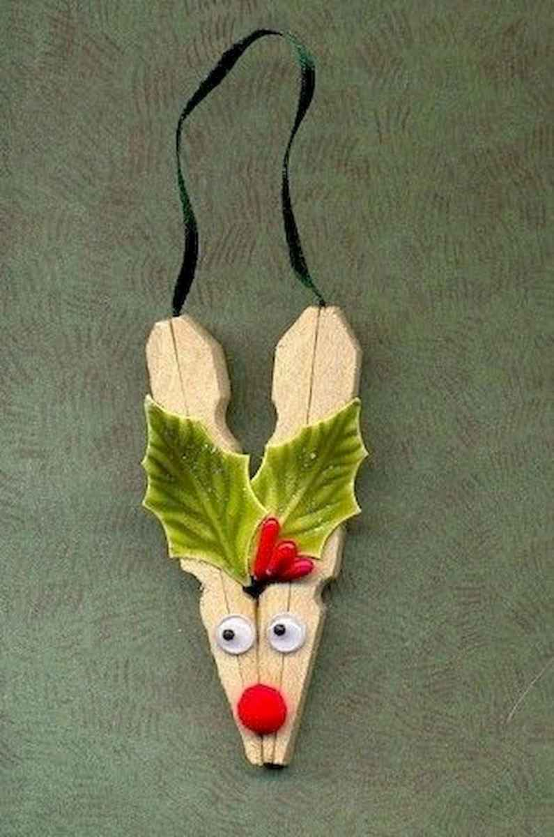 50 Easy Craft Ideas For Kids (38)