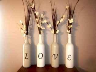 50 Romantic Valentines Day Decor Ideas (8)