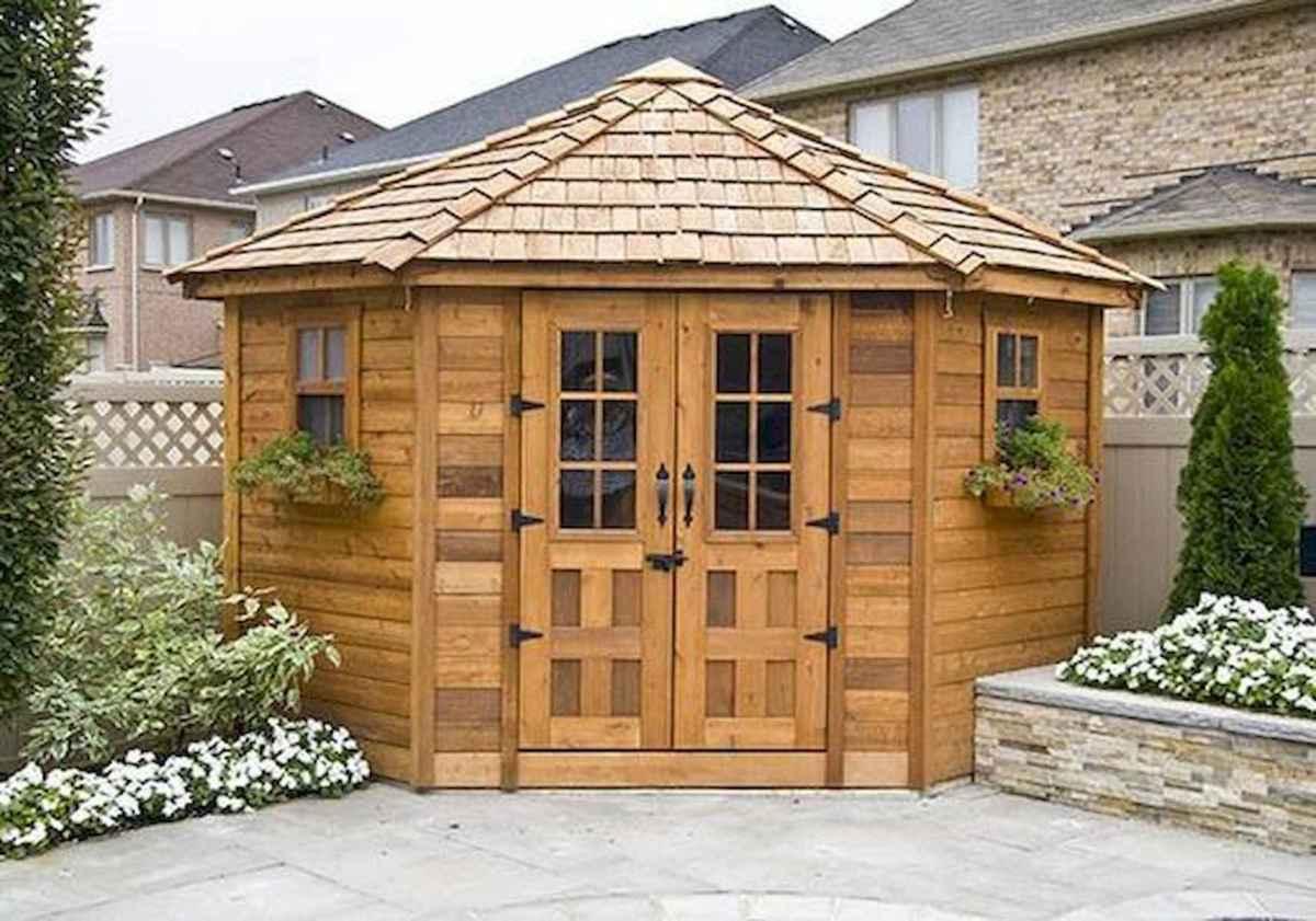 75 Best Log Cabin Homes Plans Design Ideas (71)