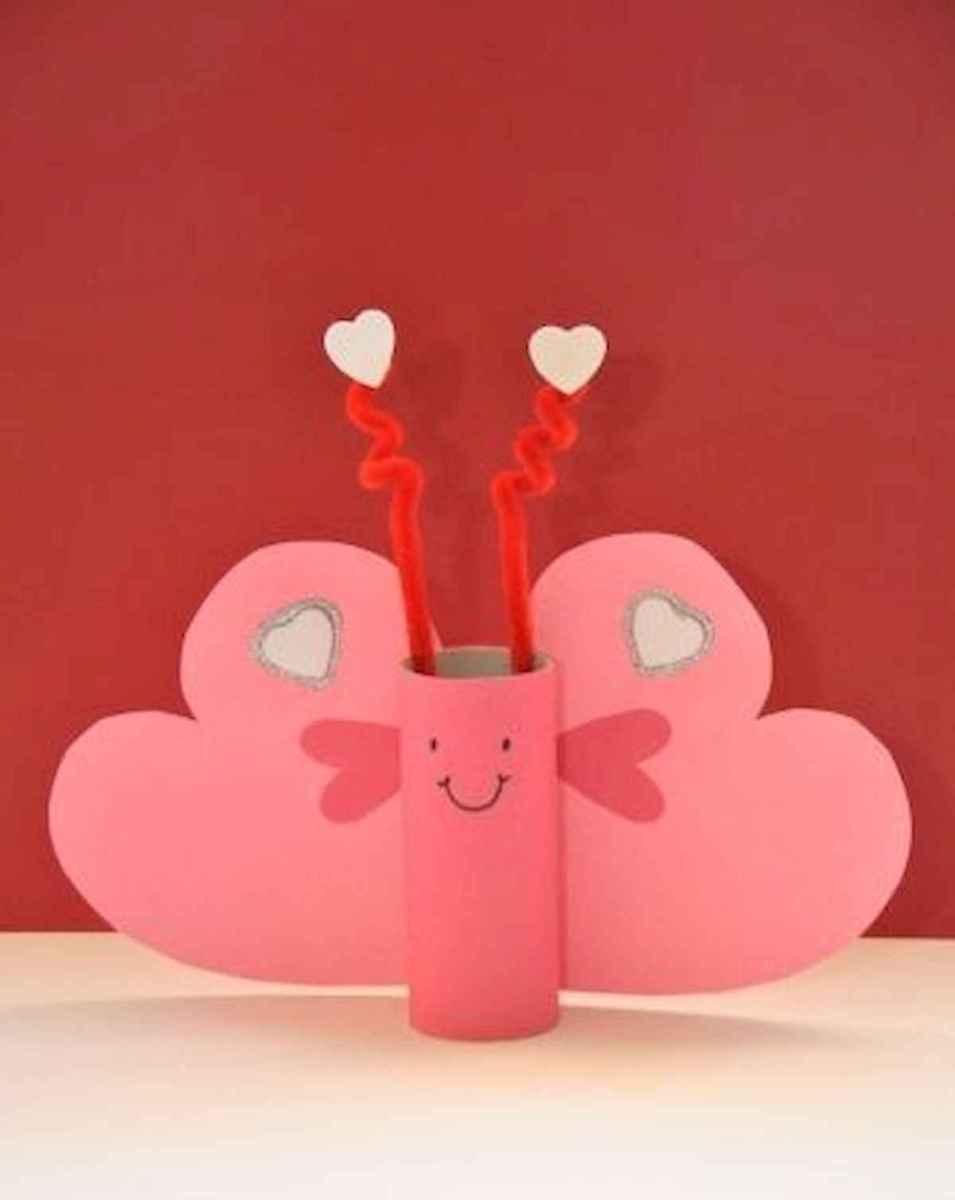 75 Romantic Valentines Day Crafts Design Ideas (22)
