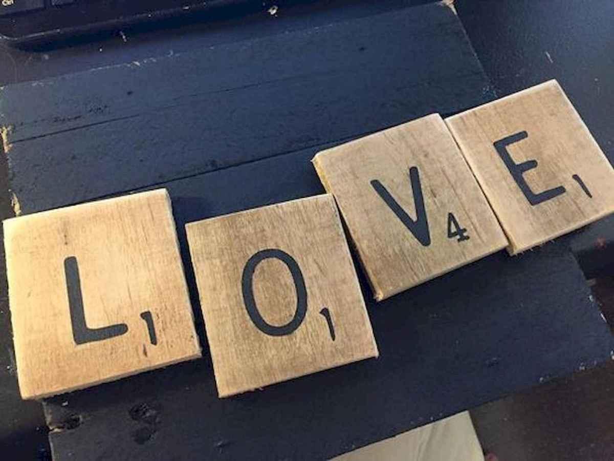 75 Romantic Valentines Day Crafts Design Ideas (37)