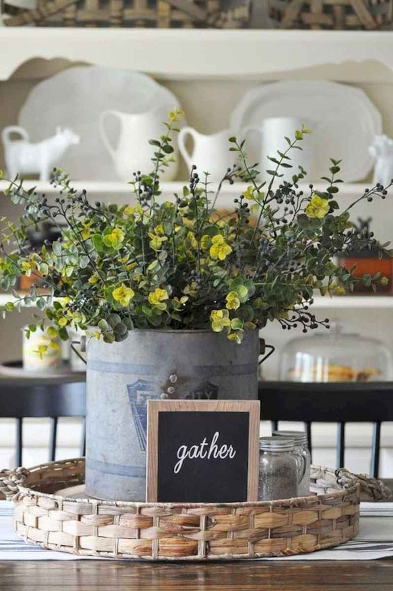 30 Rustic Decorations Ideas for Spring (2)