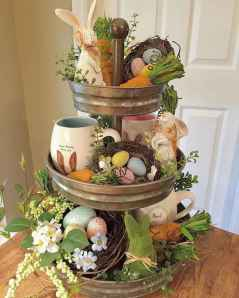 40 Best Easter Decorations Ideas (18)
