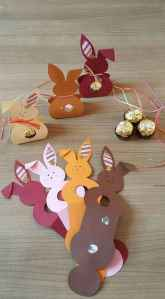 40 Best Easter Decorations Ideas (19)