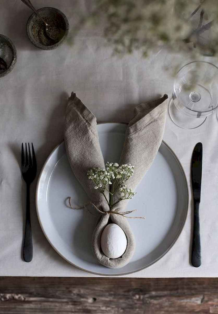40 Best Easter Decorations Ideas (2)