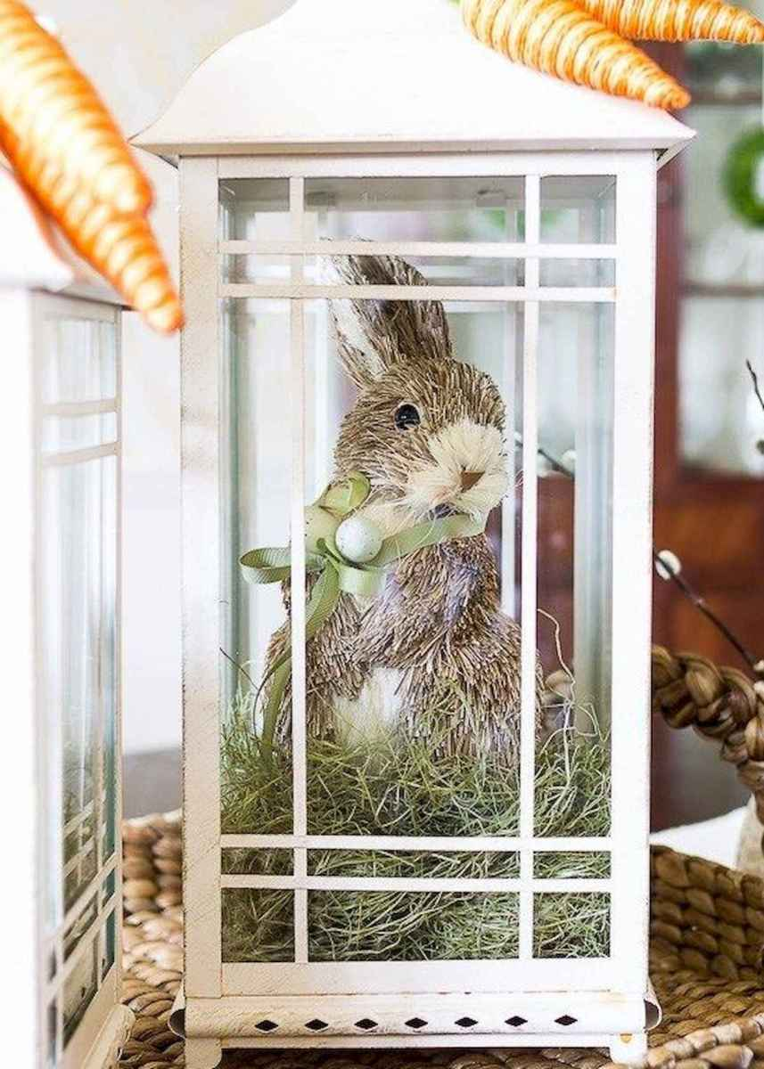 40 Best Easter Decorations Ideas (39)