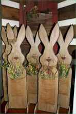 40 Best Easter Decorations Ideas (4)