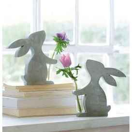 40 Best Easter Decorations Ideas (6)