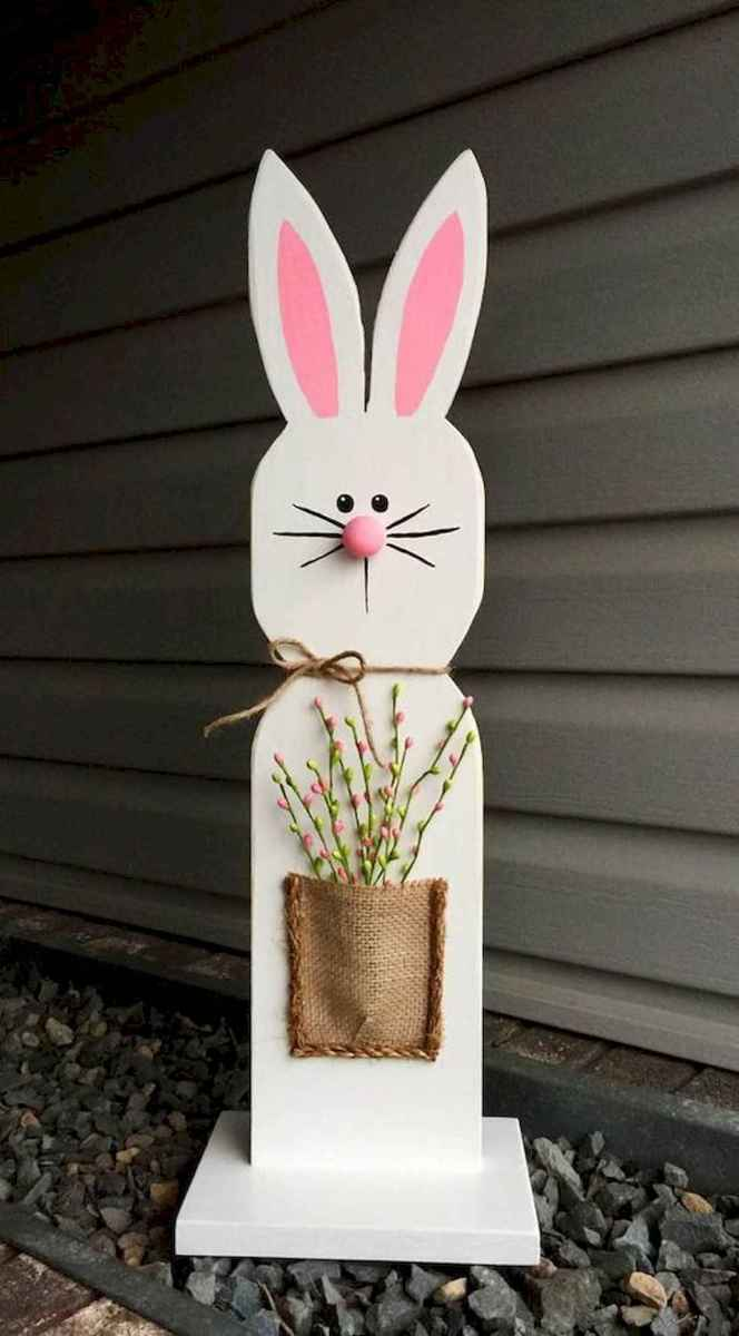 40 Best Easter Decorations Ideas (7)