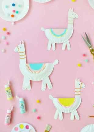 40 Easy Diy Spring Crafts Ideas For Kids Coachdecor Com