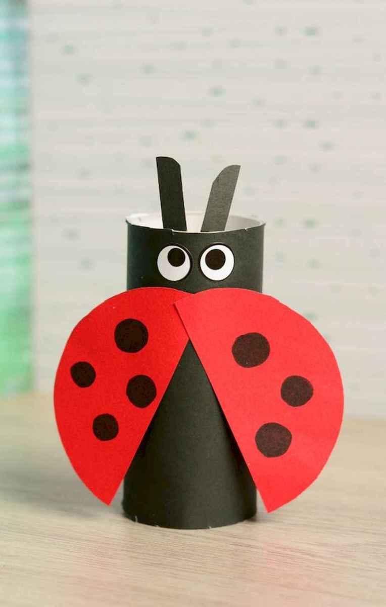 40 Easy Diy Spring Crafts Ideas For Kids 8 Coachdecor Com
