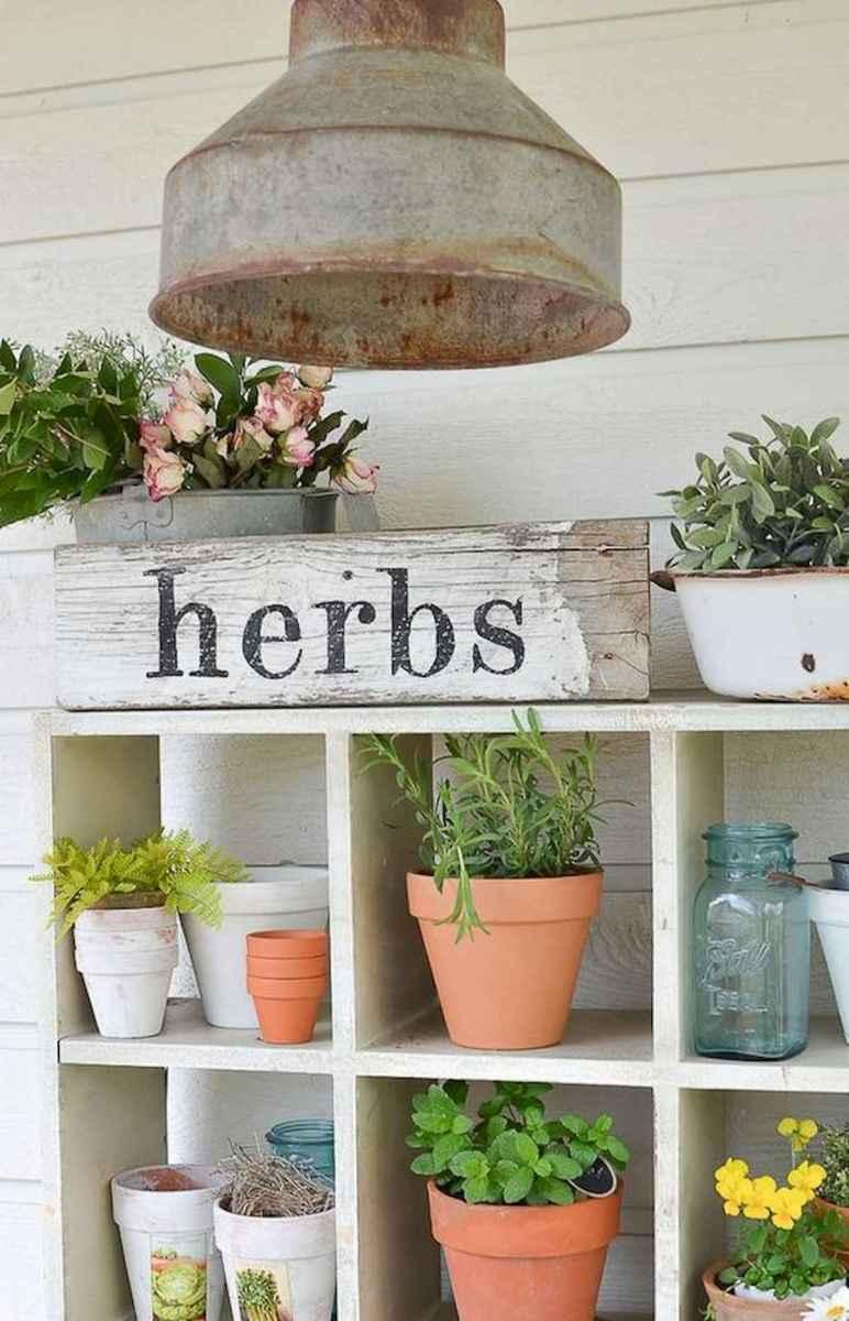 40 Favorite Farmhouse Summer Decor Ideas (1)