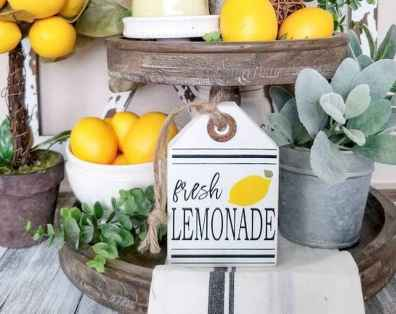 40 Favorite Farmhouse Summer Decor Ideas (25)
