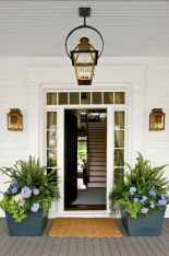 50 Beautiful Spring Decorating Ideas for Front Porch (1)
