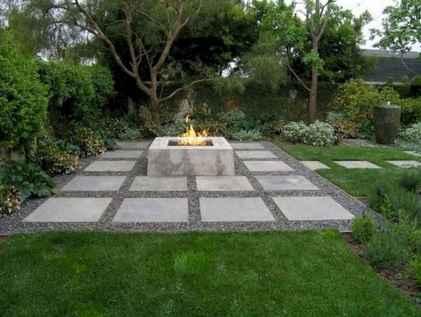 60 Creative Backyard Fire Pit Ideas (2)