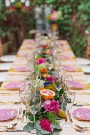 60 Inspiring Outdoor Summer Party Decoration Ideas (13)