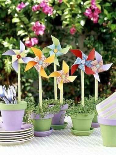 60 Inspiring Outdoor Summer Party Decoration Ideas (48)